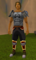 Hardened fighter torso equipped.png