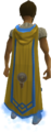 Invention master cape equipped.png