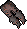 Malevolent greaves