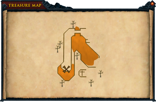 File:Map clue Ourania chaos altar.png