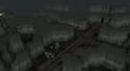 Mort Ridge Mine.png