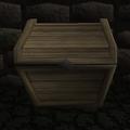 Oak chest.png