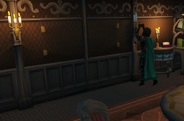 File:Pulling candle sconce.png