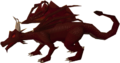 Red dragon old.png