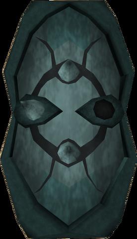 File:Rune spikeshield 0 detail.png