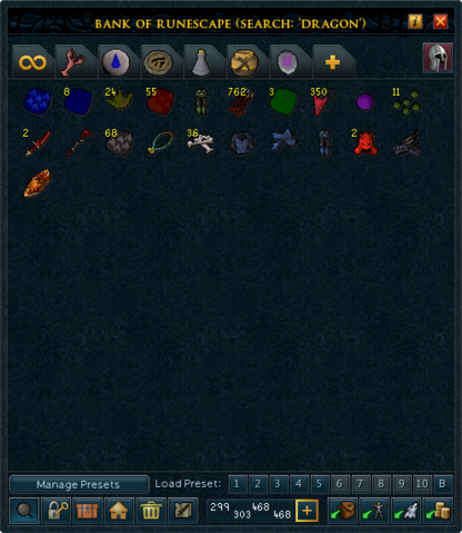 File:Search bank for dragon.png