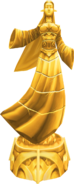 Statue of Rhiannon 14
