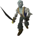 Zombie pirate 5.png