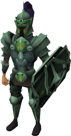 Adamant armour (h4) (lg) equipped