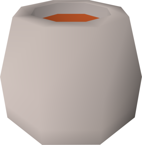 File:Blessed pot (spice) detail.png