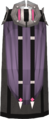 Elite void knight robe (justiciar) detail.png