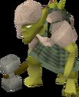 Goblin GWD old2