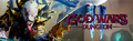 God Wars Dungeon 2 (Gregorovic) lobby banner.png