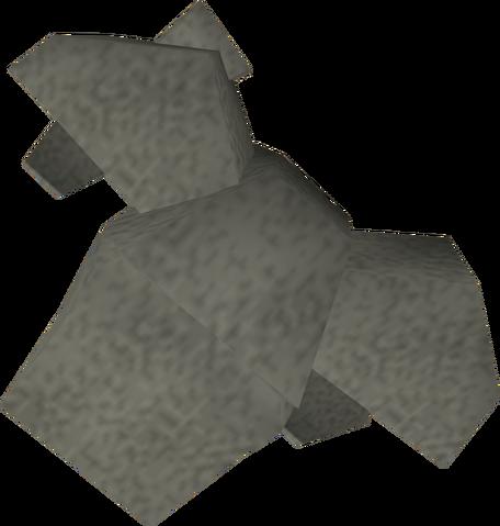 File:Granite body detail.png