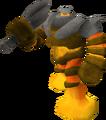 Lesser reborn ranger.png