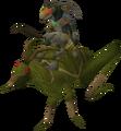 Locust rider.png