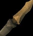 File:Marmaros dagger detail.png