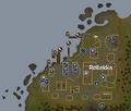 Rellekka map.png