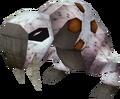 Sabre-toothed kebbit.png