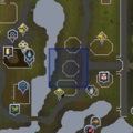 Sanfew location.png