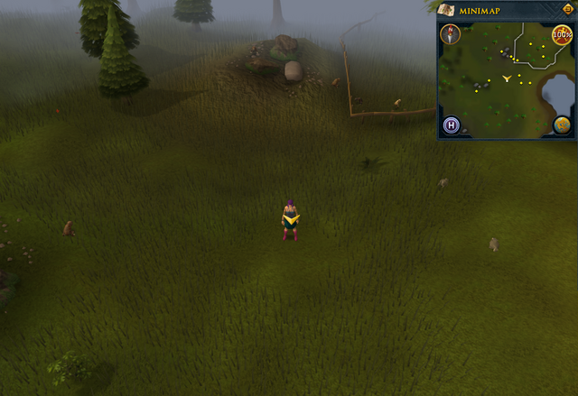 File:Scan clue Piscatoris Hunter area south-west of Falconer.png
