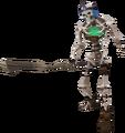 Skeleton warlock.png