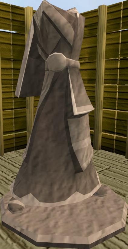 File:Statue of Dahmaroc (12 pieces).png