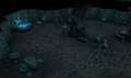 Taverley Slayer Dungeon old.png