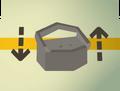 Teak toy box (flatpack) detail.png