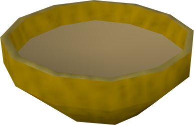 File:Uncooked stew detail.png