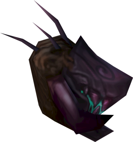 File:Warpriest of Tuska helm detail.png