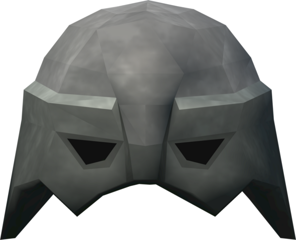 File:Warrior helm (steel) detail.png