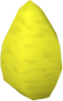 File:Yellow egg detail old.png