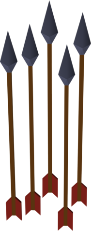 File:Abyssalbane arrow detail.png