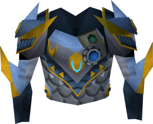 File:Augmented Armadyl chestplate detail.png