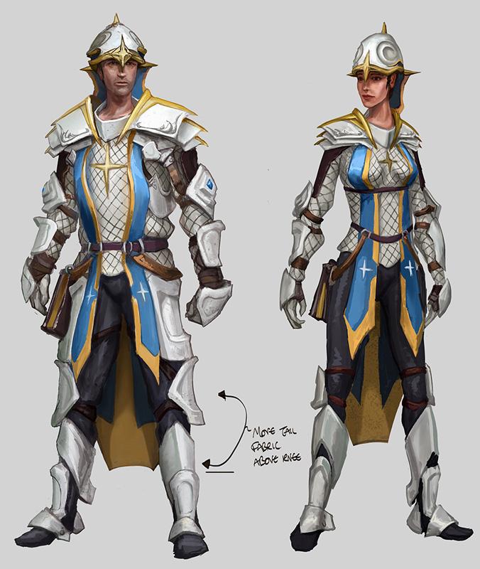 best range armor runescape