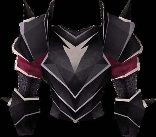 File:Black platebody (t) detail.png