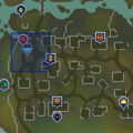 Dalcian Fang location.png