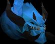 Demon deacon chathead