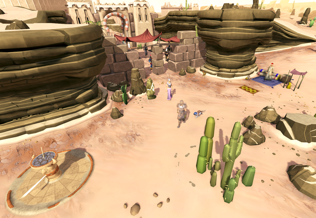 File:Desert scout.png