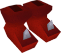 Dragon boots detail old.png