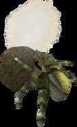 Dung kalphite
