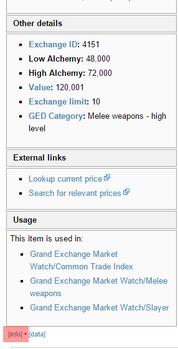 Exchange help 8
