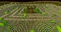 Jungle demon arena.png