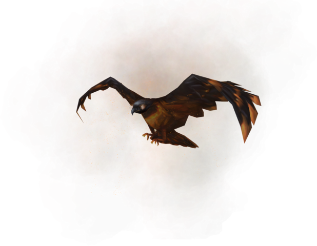 File:Lava hawk.png