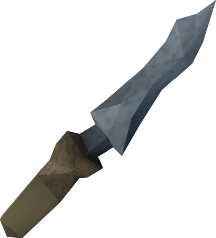 File:Off-hand bathus dagger detail.png