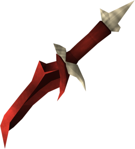 File:Off-hand dragon dagger detail.png