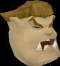 Ogre trader chathead.png