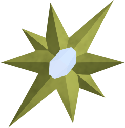 File:Prismatic small fallen star detail.png