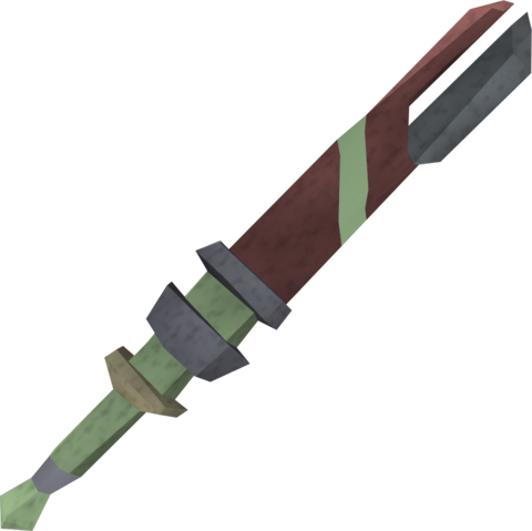 File:Promethium 2h sword detail.png
